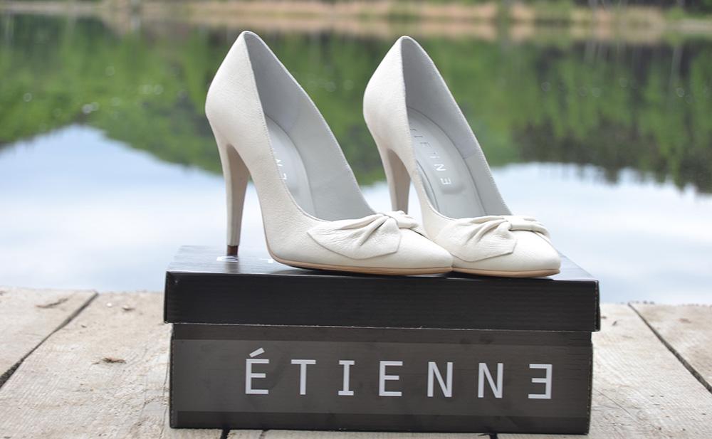 pantofi dama eveniment