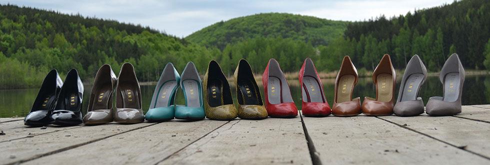 pantofi_stiletto_landscape