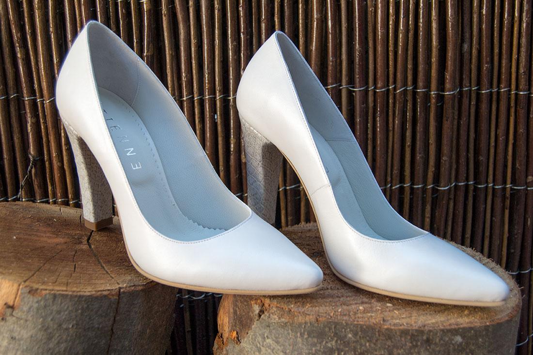 preturi super pantofi