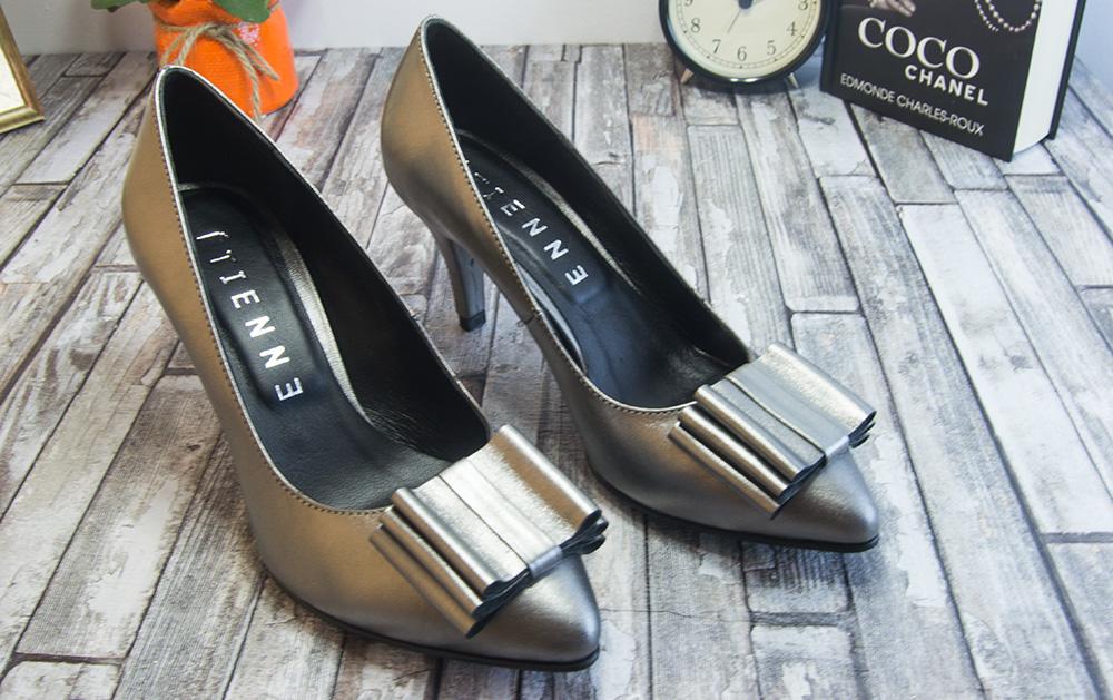 pantofi de toamna