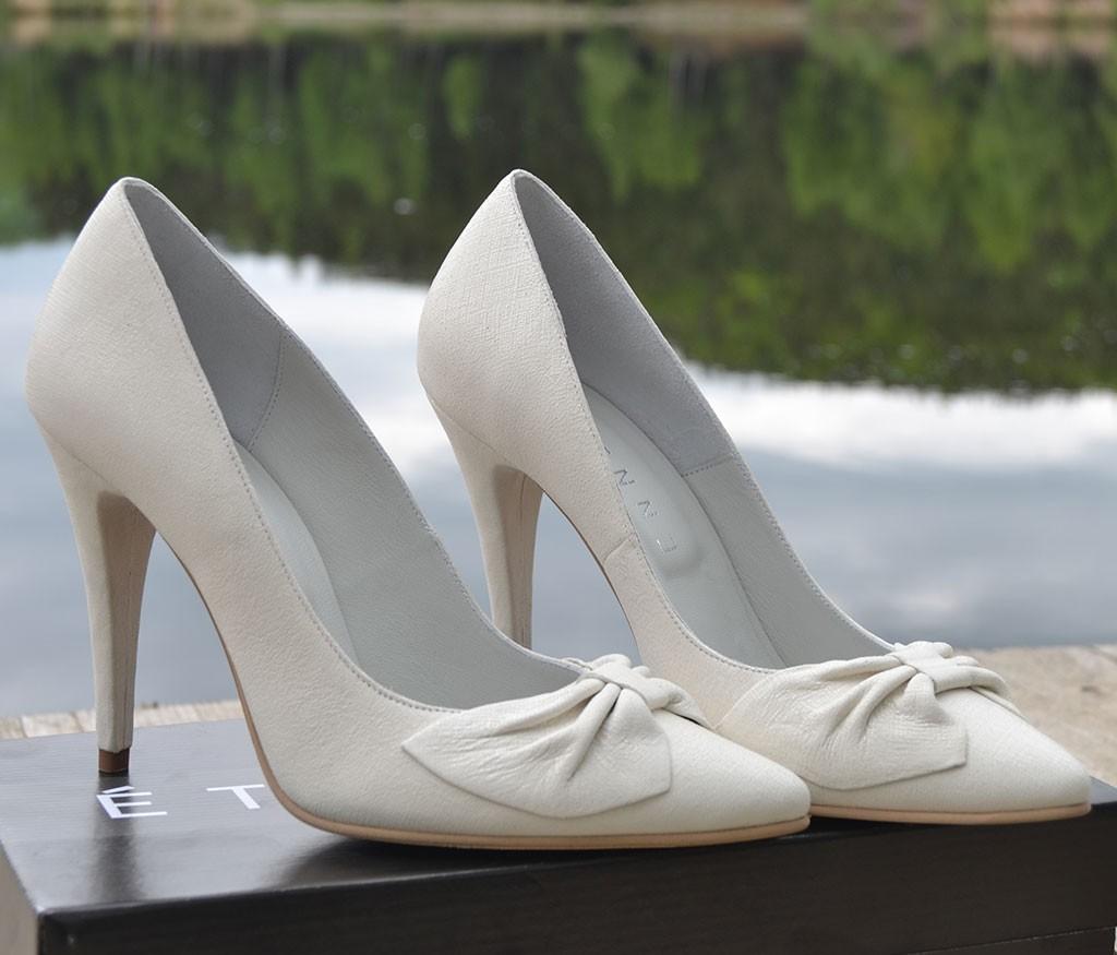 pantofi-mireasa-albi-sifed-4_1