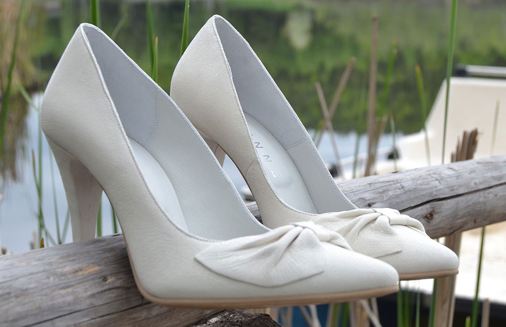 pantofi mireasa toc inalt funda 3