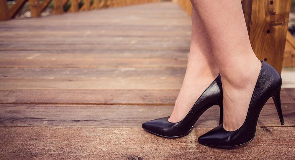 pantofi stiletto etienne