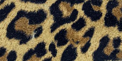 piele animal print 1