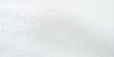 piele alb texturat