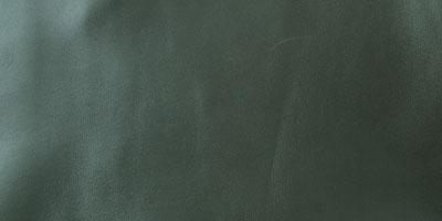 piele box verde