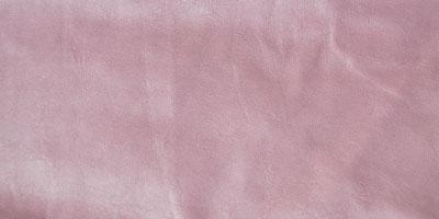 piele box roz