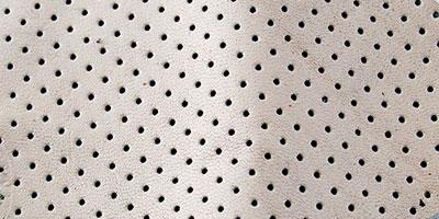piele perforatii 2