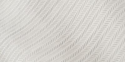 piele perforatii 5