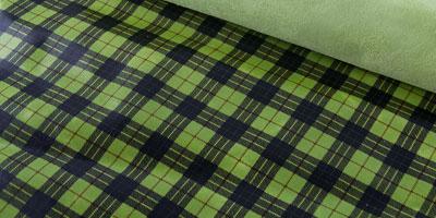 piele textura stripes