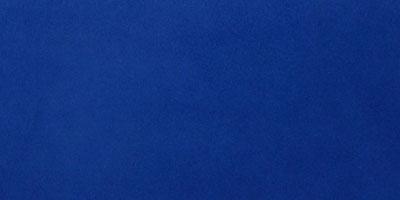 piele intoarsa albastra
