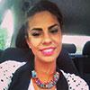 client Ana Roxana